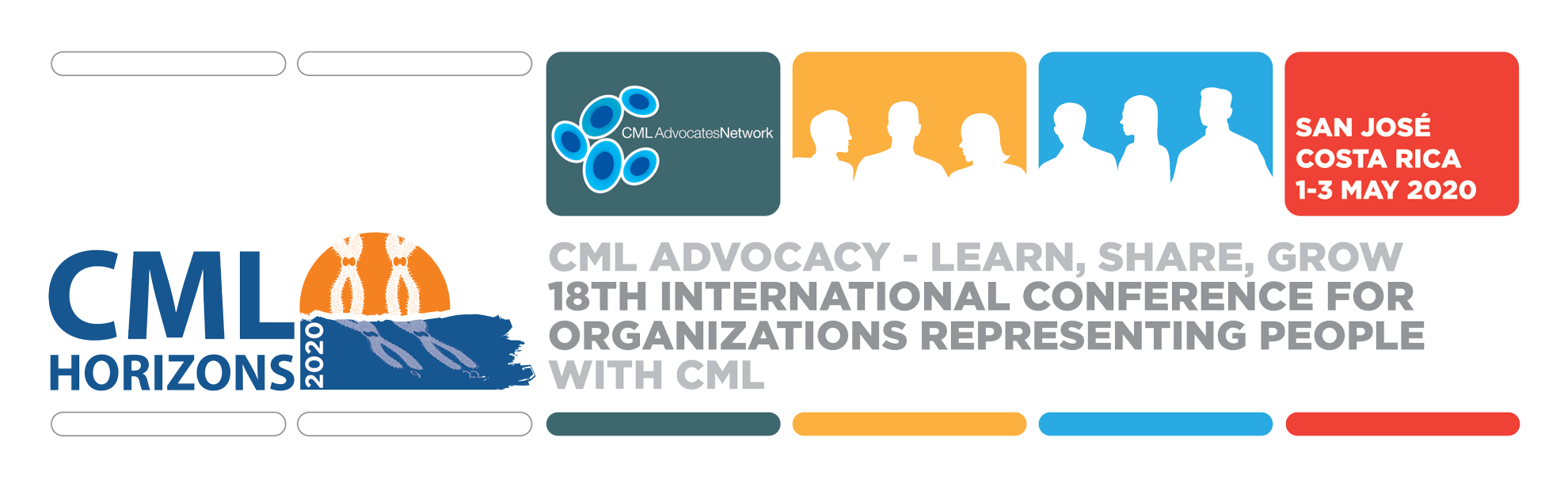 CML Logotip Costa Rica 2020 1
