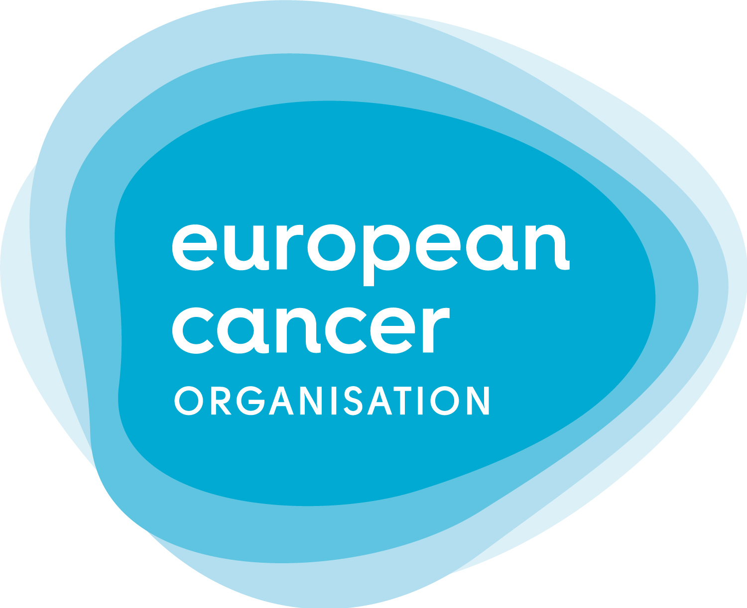EuropeanCancer Logo Tag Positive