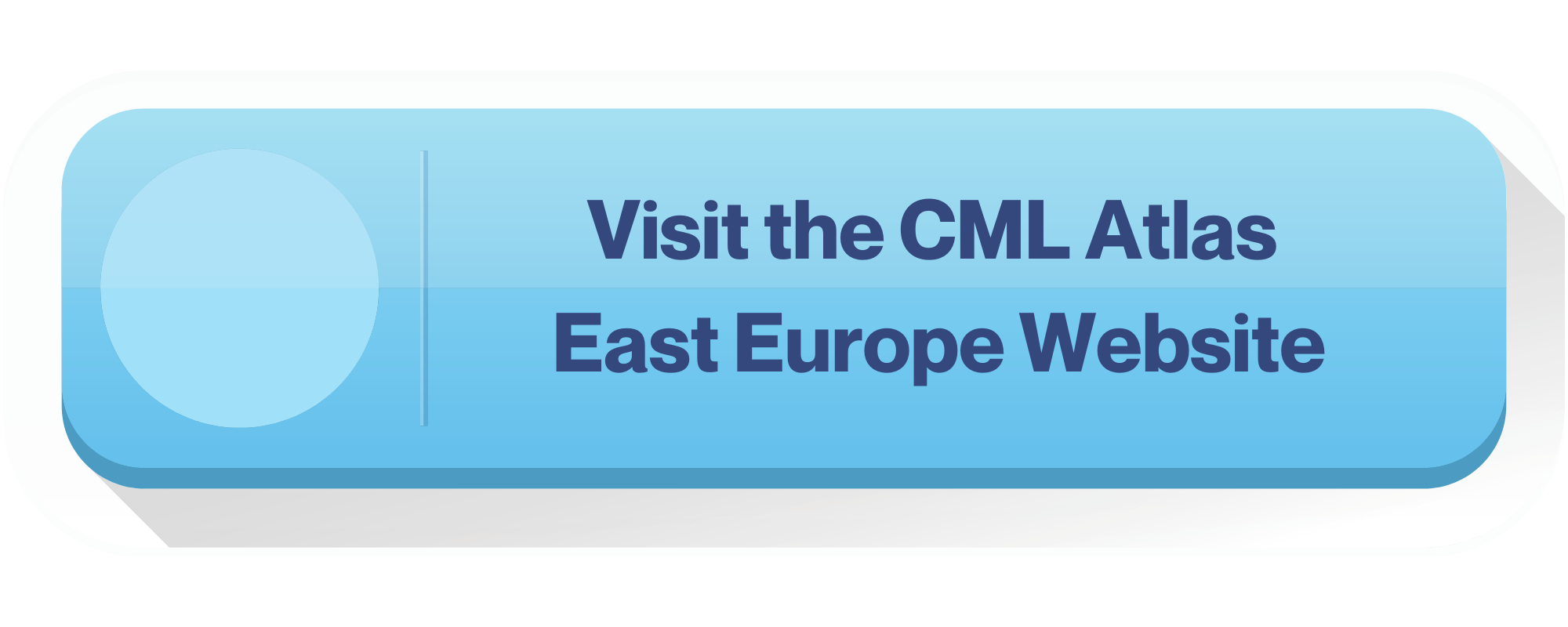 Visit the CML Atlas East Europe Website 3