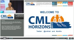 cmlhorizons-webstreams