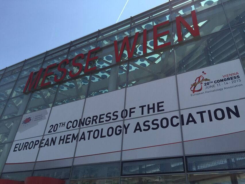 EHA2015 congress-center