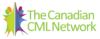 Canadian CML Network