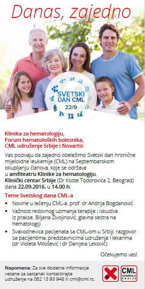 WCMLD16 Serbia.png