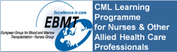 ebmt-learningprogramme