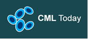 CMLToday icon 3