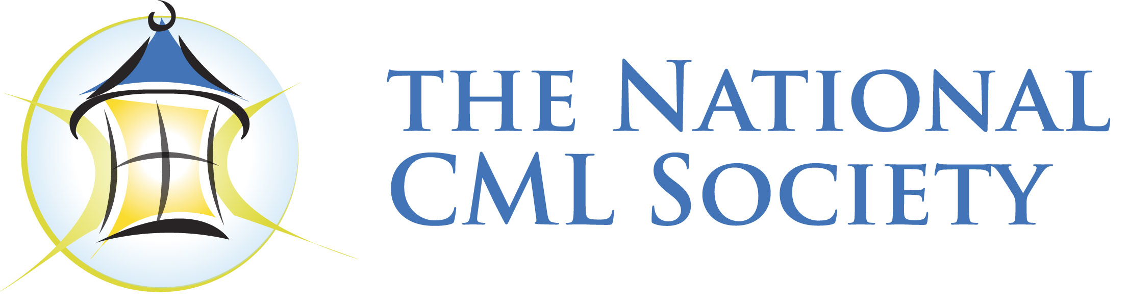 Nat CML Soc Logo FULL