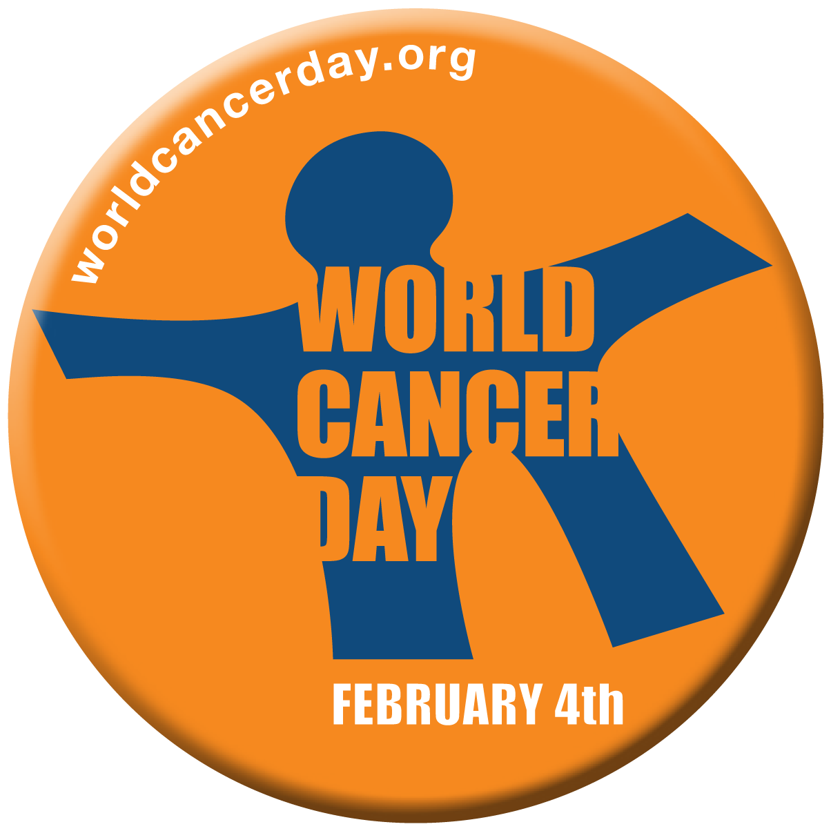 WorldCancerDay Logo RGB 2012