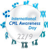 CML Awareness Day
