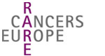 logo-rare cancer