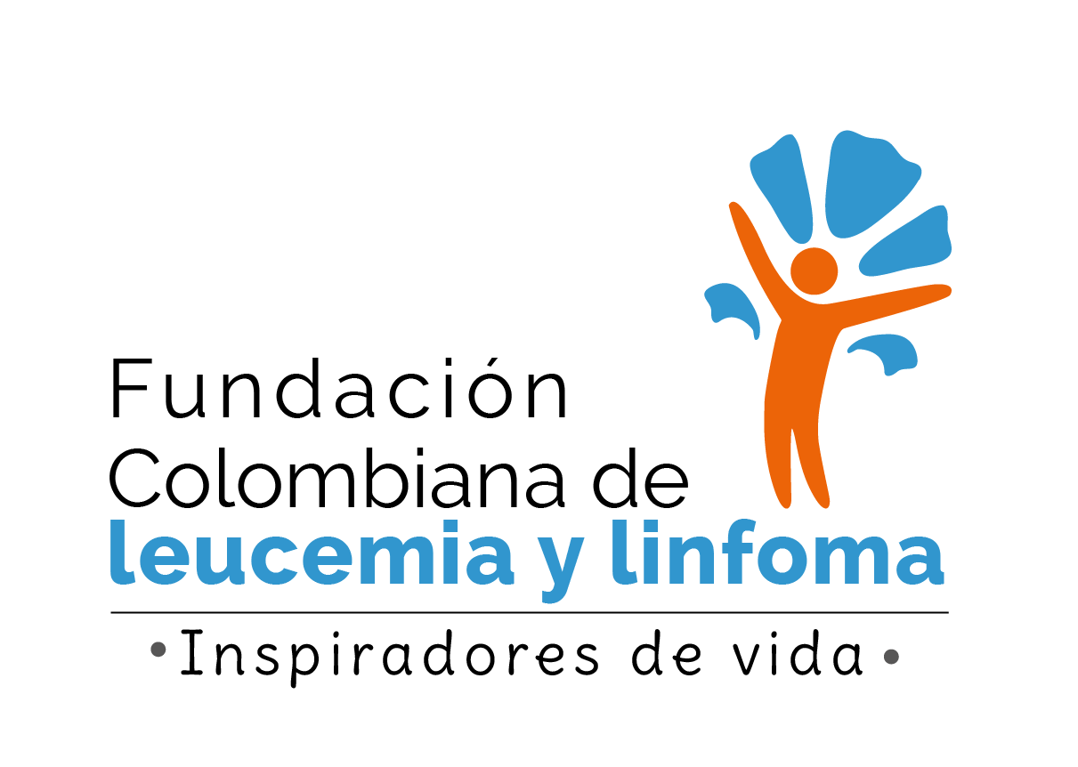 logo FCL Colombia